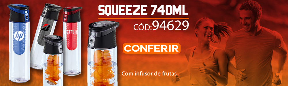 Squeeze 94629 740ml