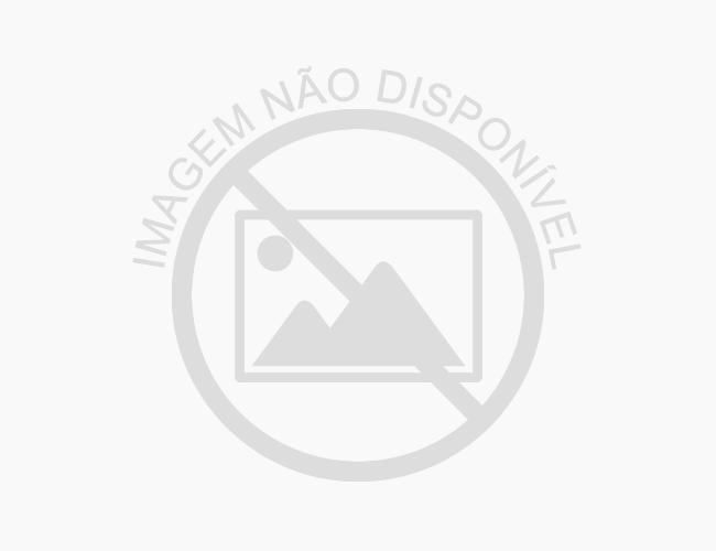 Carregador Power Bank 97805