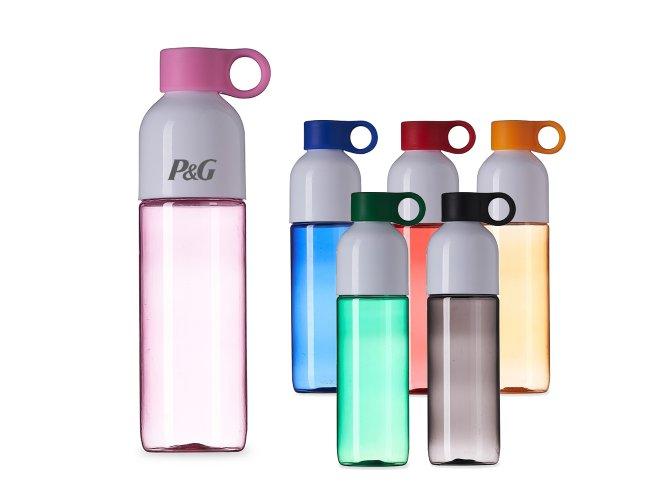http://www.criativebrindes.com.br/content/interfaces/cms/userfiles/produtos/12512-squeeze-plastico4-582.jpg