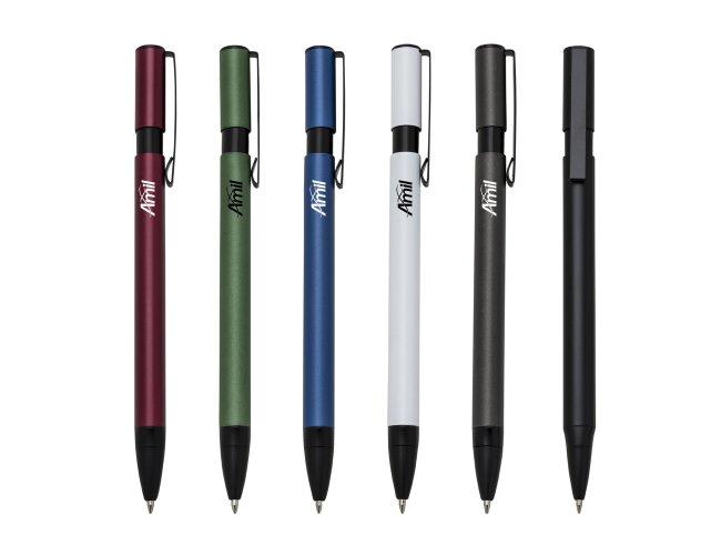 https://www.criativebrindes.com.br/content/interfaces/cms/userfiles/produtos/13068-caneta-semi-metal-8-368.jpg
