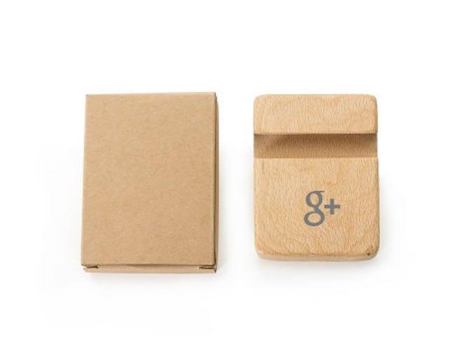 http://www.criativebrindes.com.br/content/interfaces/cms/userfiles/produtos/13382-base-madeira-para-celular-697.jpg