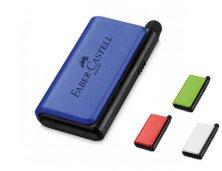 Suporte para celular 37400 c/ Touch Personalizado