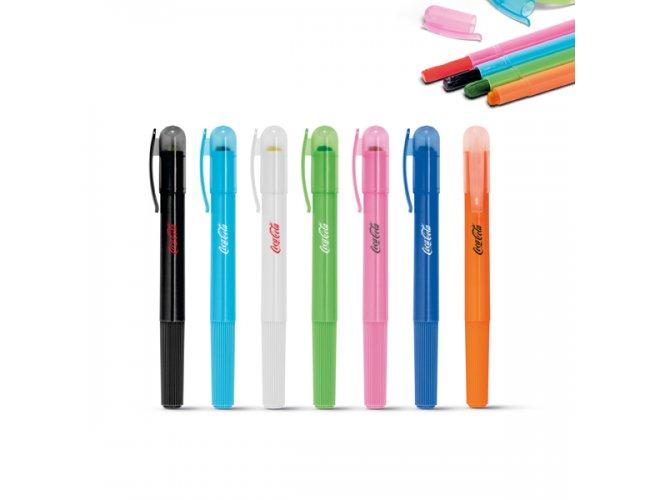 http://www.criativebrindes.com.br/content/interfaces/cms/userfiles/produtos/91648-caneta-marca-texto-1-451.jpg