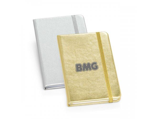 Caderno capa dura 93787
