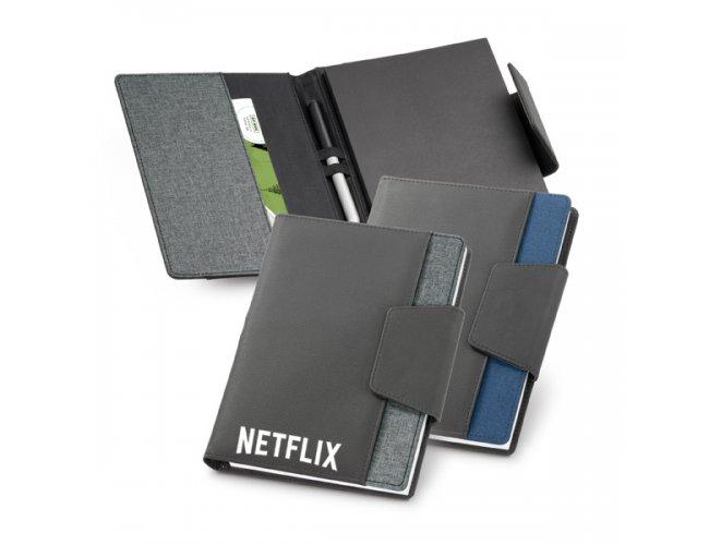 http://www.criativebrindes.com.br/content/interfaces/cms/userfiles/produtos/93788-caderno-5-883.jpg