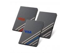 Caderno capa dura PLOT Personalizado 93790