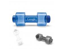Squeeze Plástico 550ml 94624 Personalizado