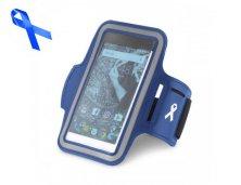 Braçadeira para celular 97207 Personalizada