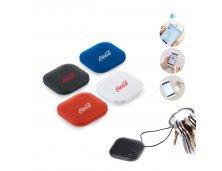 Localizador Bluetooth 97342 Promocional