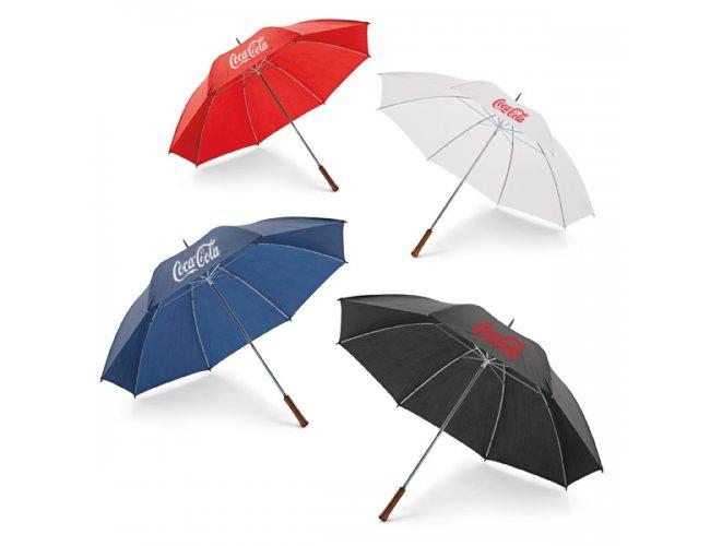 http://www.criativebrindes.com.br/content/interfaces/cms/userfiles/produtos/99109-guarda-chuva-5-971.jpg