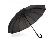 Guarda-chuva de 12 varetas 99126