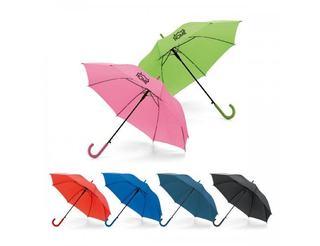 http://www.criativebrindes.com.br/content/interfaces/cms/userfiles/produtos/99134-guarda-chuva-8-356.jpg