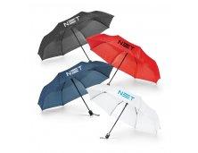 Guarda-chuva Dobrável 99139