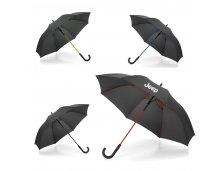 Guarda-chuva Personalizado 99145