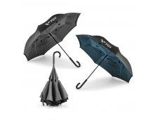 Guarda-chuva reversível Personalizado 99146