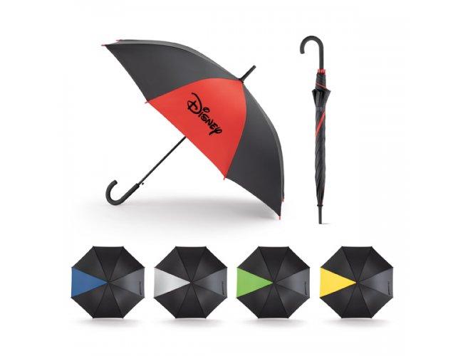 http://www.criativebrindes.com.br/content/interfaces/cms/userfiles/produtos/99148-guarda-chuva-1-755.jpg