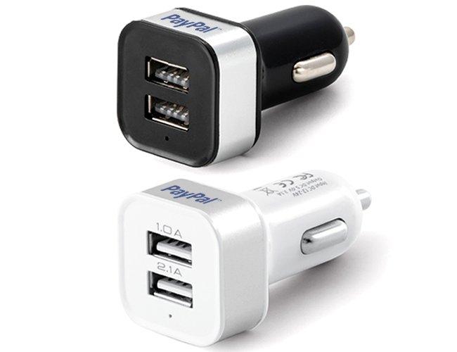 http://www.criativebrindes.com.br/content/interfaces/cms/userfiles/produtos/adaptador-usb-para-carro-personalizado-para-brindes-846.jpg