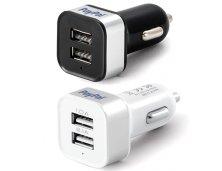Adaptador USB 97155 Personalizado