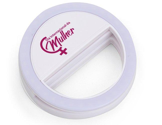 https://www.criativebrindes.com.br/content/interfaces/cms/userfiles/produtos/anel-de-ilumincao-personalizado-para-brindes-933.jpg