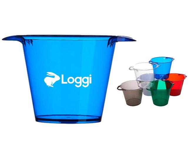http://www.criativebrindes.com.br/content/interfaces/cms/userfiles/produtos/balde-de-gelo-4-litros-personalizado-para-brindes-817.jpg