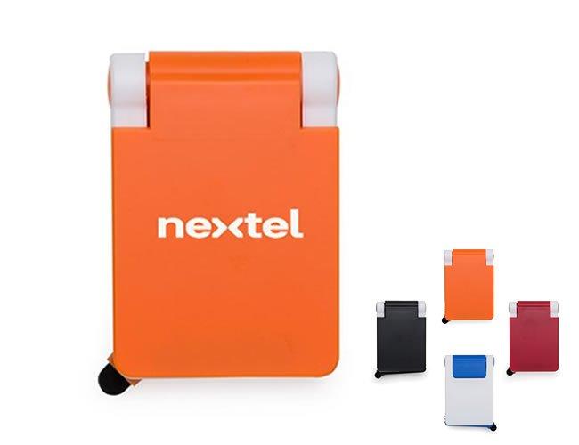 http://www.criativebrindes.com.br/content/interfaces/cms/userfiles/produtos/base-para-smartphone-celular-personalizado-12738-07-527-776.jpg