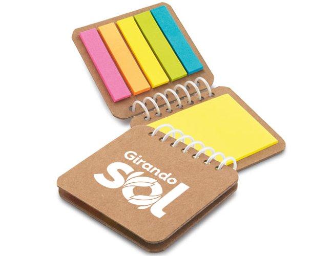 http://www.criativebrindes.com.br/content/interfaces/cms/userfiles/produtos/bloco-com-post-its-personalizado-para-brindes-621.jpg