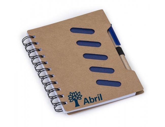 http://www.criativebrindes.com.br/content/interfaces/cms/userfiles/produtos/bloco-de-anotacao-com-caneta-12243-1-292-170.jpg