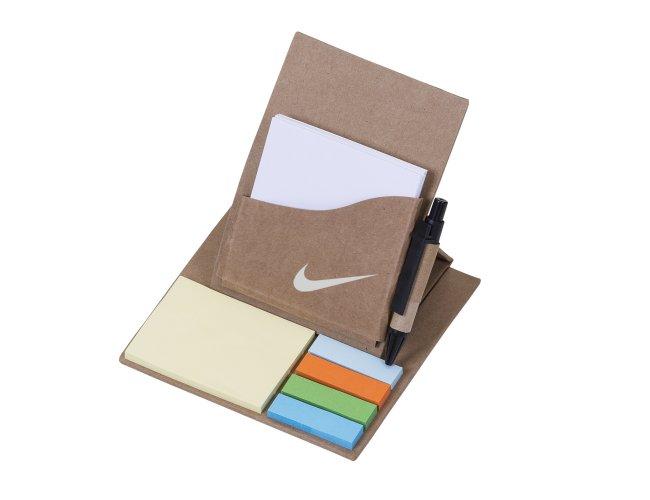 http://www.criativebrindes.com.br/content/interfaces/cms/userfiles/produtos/bloco-de-anotacao-com-post-it-e-caneta-12519-2-909.jpg