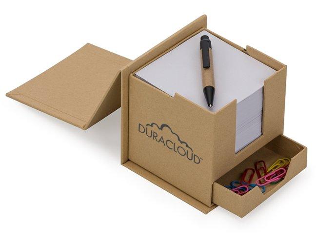 http://www.criativebrindes.com.br/content/interfaces/cms/userfiles/produtos/bloco-de-anotaceos-cubo-com-caneta-personalizado-598.jpg