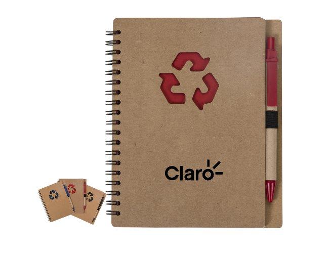 http://www.criativebrindes.com.br/content/interfaces/cms/userfiles/produtos/bloco-de-anotacoes-com-caneta-12242-personalizado-033-457.jpg