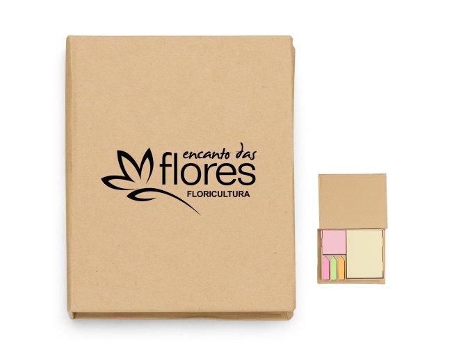 http://www.criativebrindes.com.br/content/interfaces/cms/userfiles/produtos/bloco-de-anotacoes-ecologico-12169b-promocional-033-414-184.jpg