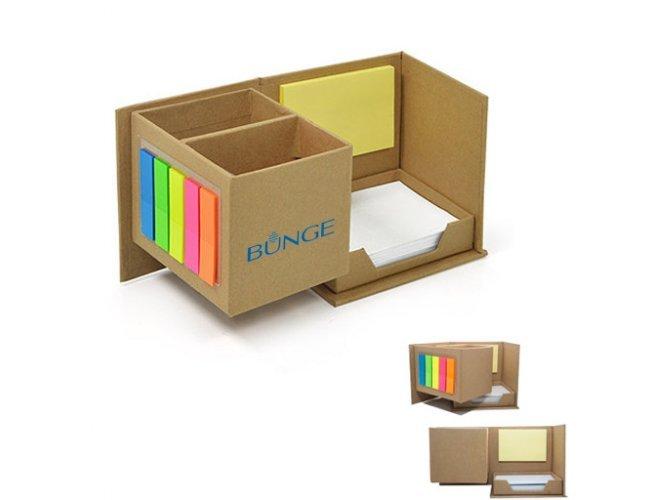 http://www.criativebrindes.com.br/content/interfaces/cms/userfiles/produtos/bloco-de-anotacoes-ecologico-personalizado-com-post-it-2-207-314.jpg