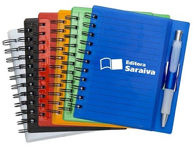 http://www.criativebrindes.com.br/content/interfaces/cms/userfiles/produtos/bloco-de-anotacoes-em-acrilico-personalizado-para-brindes-292-400.jpg