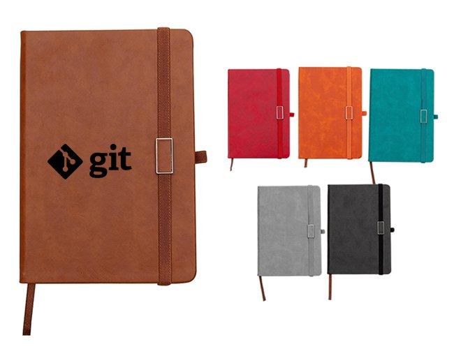 http://www.criativebrindes.com.br/content/interfaces/cms/userfiles/produtos/bloco-de-anotacoes-personalizado-para-brindes-957.jpg