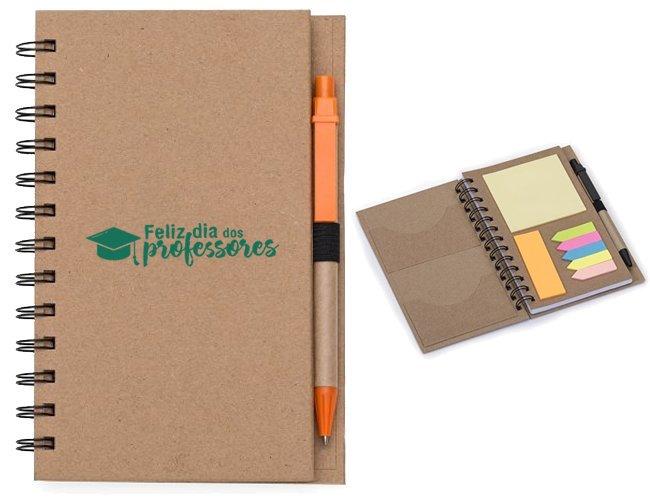 https://www.criativebrindes.com.br/content/interfaces/cms/userfiles/produtos/bloco-de-anotacoes-personalizado-para-brindes-dia-dos-professores-153.jpg