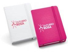 Caderno Moleskini 93425 Personalizado