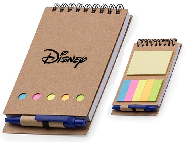 https://www.criativebrindes.com.br/content/interfaces/cms/userfiles/produtos/bloco-ecologico-com-caneta-personalizados-436.jpg