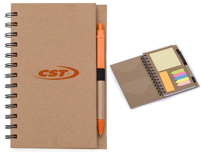 http://www.criativebrindes.com.br/content/interfaces/cms/userfiles/produtos/bloco-ecologico-com-caneta-personalizadoss-860.jpg