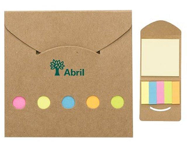 http://www.criativebrindes.com.br/content/interfaces/cms/userfiles/produtos/bloco-ecologico-com-caneta-personalizadosss-766.jpg