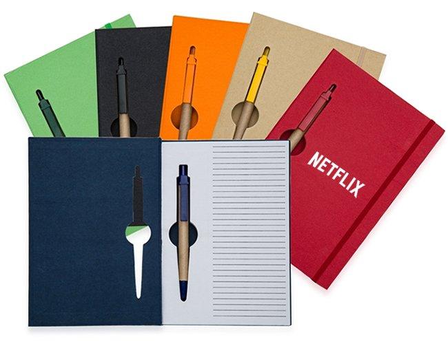 https://www.criativebrindes.com.br/content/interfaces/cms/userfiles/produtos/bloco-ecologico-com-colorido-959.jpg