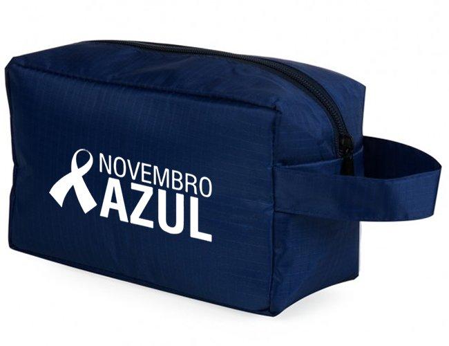 http://www.criativebrindes.com.br/content/interfaces/cms/userfiles/produtos/bolsa-multiuso-personalizada-novembro-azul-402.jpg