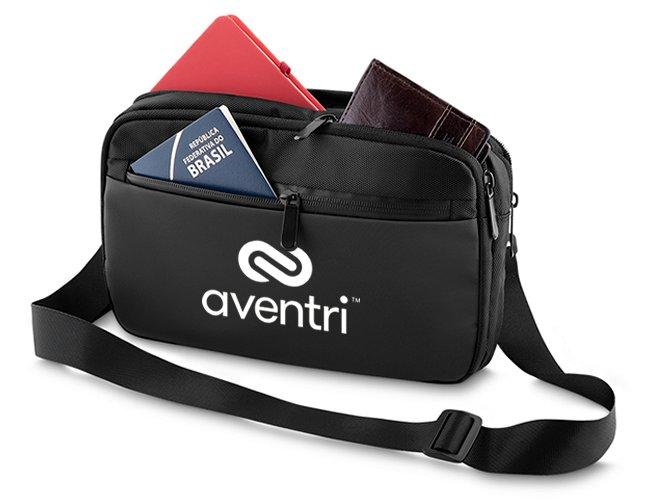 http://www.criativebrindes.com.br/content/interfaces/cms/userfiles/produtos/bolsa-porta-documentos-personalizada-para-brindes-834.jpg