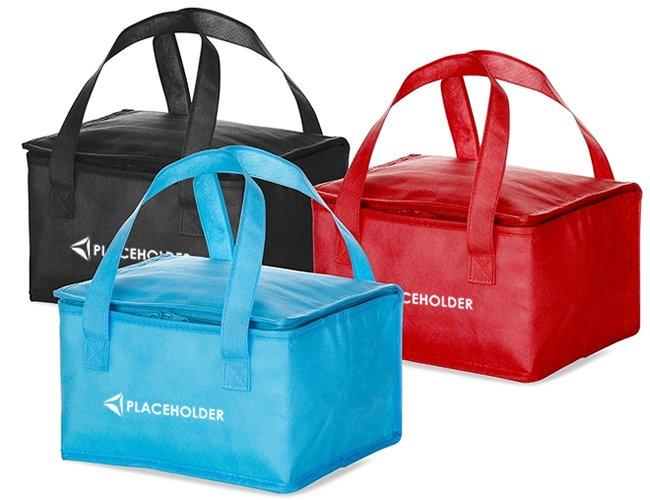 http://www.criativebrindes.com.br/content/interfaces/cms/userfiles/produtos/bolsa-termica-10-litros-personalizada-para-brindes-879.jpg