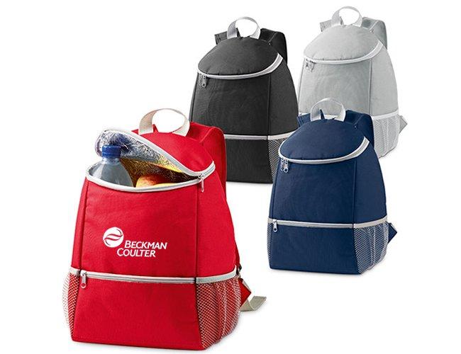 http://www.criativebrindes.com.br/content/interfaces/cms/userfiles/produtos/bolsa-termica-42-litros-preta-personalizada-para-brindesp-537.jpg