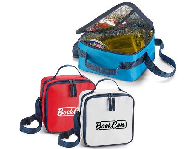 http://www.criativebrindes.com.br/content/interfaces/cms/userfiles/produtos/bolsa-termica-45-litros-personalizada-para-brindes-915.jpg
