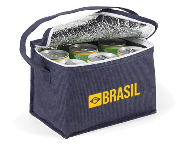 https://www.criativebrindes.com.br/content/interfaces/cms/userfiles/produtos/bolsa-termica-personalizada-para-brindes-633.jpg
