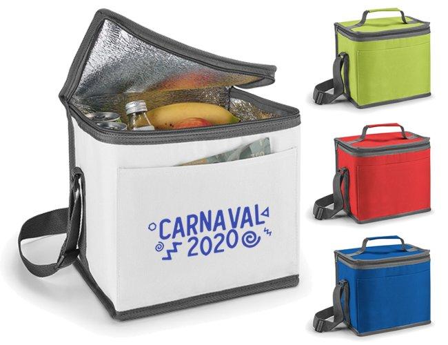 http://www.criativebrindes.com.br/content/interfaces/cms/userfiles/produtos/bolsa-termica-personalizada-para-brindes-de-carnaval-740.jpg