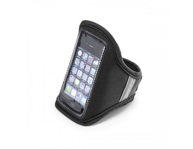 http://www.criativebrindes.com.br/content/interfaces/cms/userfiles/produtos/bracadeira-para-celular-personalizada-97205-421-398.jpg