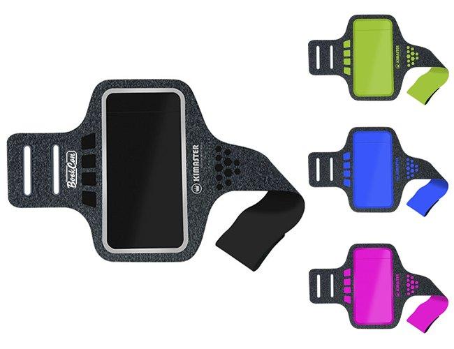 http://www.criativebrindes.com.br/content/interfaces/cms/userfiles/produtos/bracadeira-porta-celular-personalizada-para-brindes-620.jpg