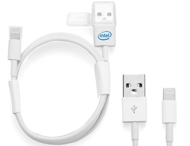 http://www.criativebrindes.com.br/content/interfaces/cms/userfiles/produtos/cabo-carregador-liightning-iphone-personalizado-para-brindes-407.jpg